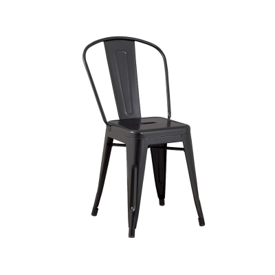 Cheap Factory Prices Plastic Chair Fancy For Restaurant Outdoor Wedding